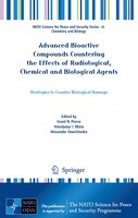 Advanced Bioactive Compounds Countering the Effects of Radiological, Chemical and Biological Agents…