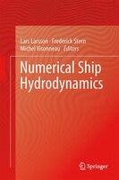 Numerical Ship Hydrodynamics: An assessment of the Gothenburg 2010 Workshop