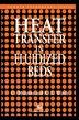 Heat Transfer in Fluidized Beds by O. Molerus
