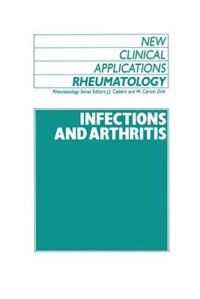 Infections and Athritis by J. Calabro