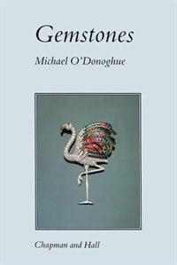Gemstones by Michael O'Donoghue