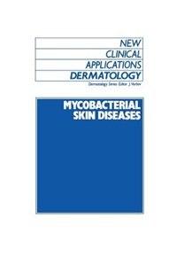 Mycobacterial Skin Diseases by Marwali Harahap