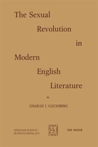 a revolution in perception english literature essay Literary criticism doesn't happen in a vacuum--certainly not in a course in romanticism and gender criticism is part of a larger intellectual world of assumptions and approaches and (perish the word) theories.