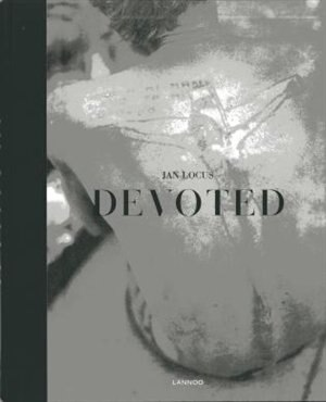 Devoted by Jan Locus