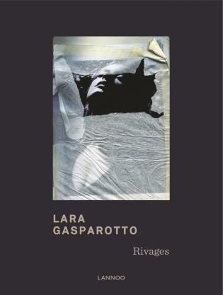 Lara Gasparotto by Lara Gasparotto