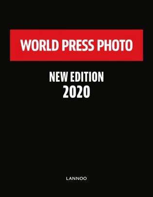World Press Photo 2020 by World Press Photo Foundation