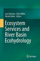 Ecosystem Services and River Basin Ecohydrology