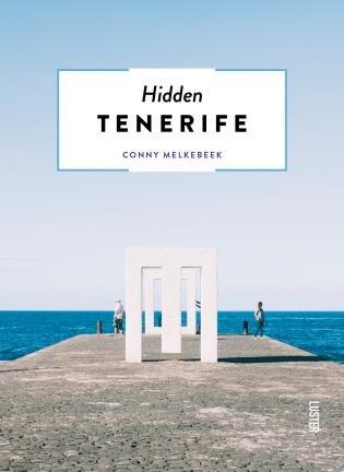 Hidden Tenerife by Conny Melkebeek