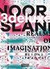 3deluxe: Noor Island - Realms Of Imagination by 3deluxe