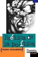 Poetica de La Politica