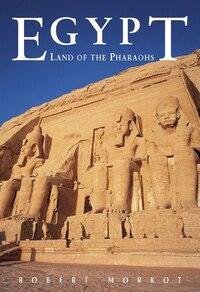 Egypt, Land of the Pharaohs, 5th Ed.