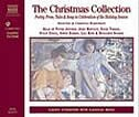 Book Christmas Carol: 3 Cd's by Charles Dickens