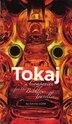 Tokaj: A Companion For The Bibulous Traveller by David Copp