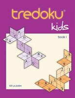 Tredoku Kids 1