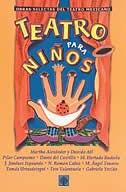 Teatro Para Niños by Martha Alexander
