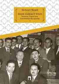 IRADE HAREKET ISYAN: Nurettin Topcu'nun Entelektuel Biyografisi by Mehmet  Fatih BIRGUL