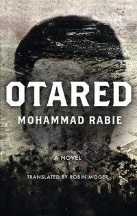 Otared: A Novel