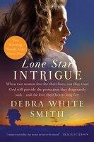Lone Star Intrigue