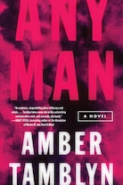 Any Man by Amber Tamblyn