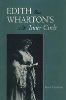 Edith Wharton's Inner Circle