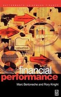 Financial Performance: Management & Strategy