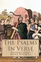The Psalms - In Verse