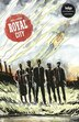 Royal City Volume 1: Next Of Kin by Jeff Lemire