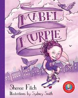 Mabel Murple (pb)