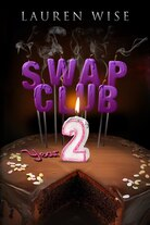 Swap Club Year 2 by Lauren Wise