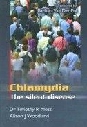 Chlamydia, The Silent Disease