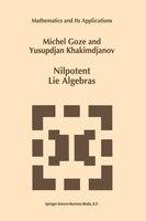 Nilpotent Lie Algebras