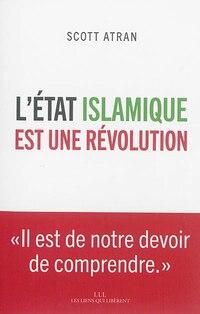 L'État Islamique est une révolution