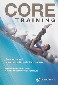 Core Trainning