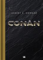 Conan - édition collector