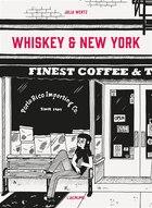 Whiskey & New York