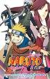 Animés Comics Naruto et la princesse des neiges by Collectif