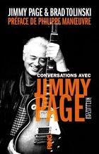 Conversations avec Jimmy Page