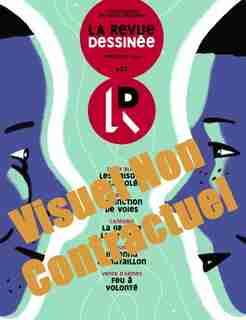 Revue Dessinee T24 -la by COLLECTIF