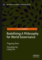 Redefining A Philosophy For World Governance