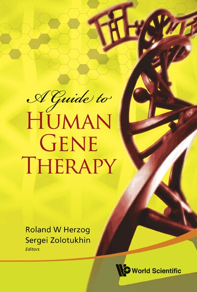 an analysis of the topic of the human gene therapy Research topics the center for select a topic below to see a list of the faculty associated with that type of and is heavily used by laboratories doing gene.