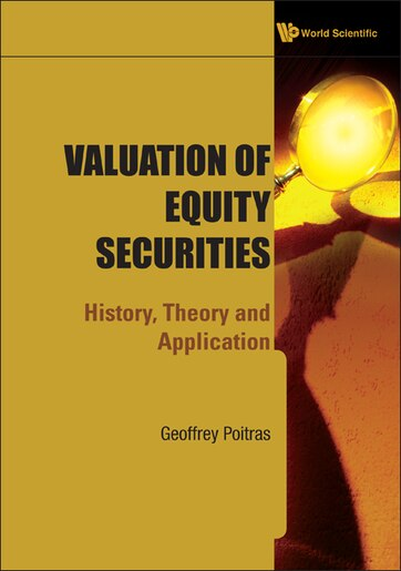an application of equity theory to
