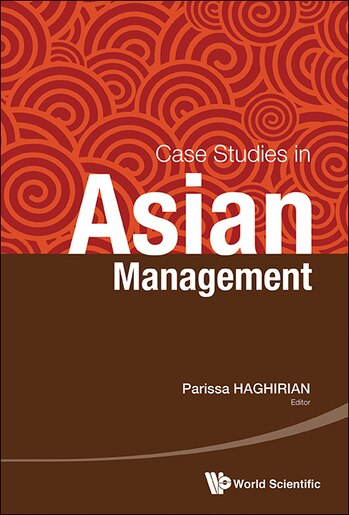 case studies in management Our collection of featured case studies highlights how organizations are implementing project management practices and using pmi products, programs or services to fulfill business initiatives and overcome challenges.