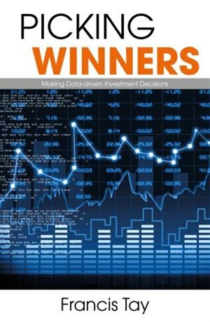 Picking Winners by Francis Tay