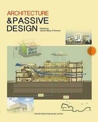 Architecture & Passive Design