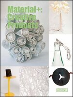 Materials: Creative Products