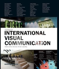 International Visual Communication Design