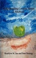 To the Budding Creative Writer: A Handbook by Roselyne M. Jua
