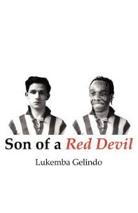 Son Of A Red Devil by Lukemba Gelindo