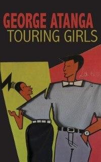 Touring Girls by George Atanga