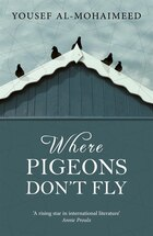 Where Pigeons Don't Fly